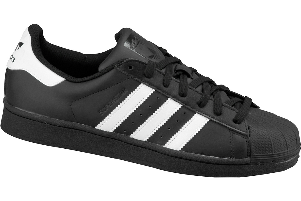 Latest adidas shoes online shopping