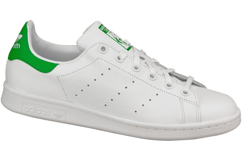 nike adidas puma shoes wholesale